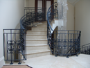Residential & Commercial Staircases
